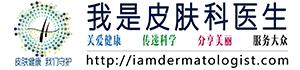 《药膳养生 - 参芪竹丝鸡汤》